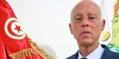 الاتحاد الأوروبي: على الرئيس التونسي استعادة النظام الديمقراطي في بلاده