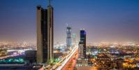 حالة طقس اليوم الأربعاء 20-10-2021 في السعودية