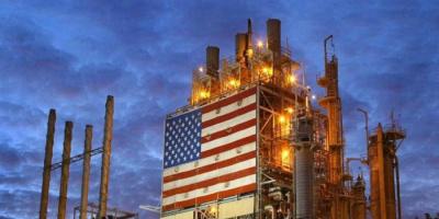 ارتفاع مخزونات النفط الخام الأمريكي 3.3 مليون برميل