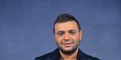 بعد أزمة افتتاح مهرجان الجونة.. رامي صبري يعتذر لـ ريد وان