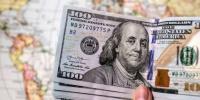 سعر الدولار اليوم الأربعاء 20 -10- 2021 في مصر