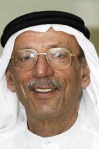 الإمارات.. نصف قرن من السَّيْر المستقيم