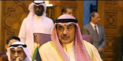 الكويت ترفع قيود مكافحة للحاصلين على لقاح كورونا