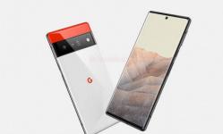 مواصفات وأسعار هاتف Google pixel 6 pro.. تحديثات أمنية شهرية لمدة 4 سنوات