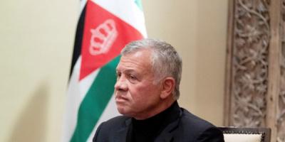 الملك عبدالله: الأردن يتعرض لحملات استهداف بعد أي إنجاز