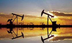 أسعار النفط تواصل تحقيق مكاسبها