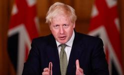 بريطانيا تعلن عن اتفاقية تجارية شاملة مع نيوزيلندا
