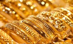 أسعار الذهب اليوم الخميس 21 -10- 2021 في مصر