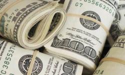 أسعار الدولار اليوم الخميس 21-10-2021 في مصر