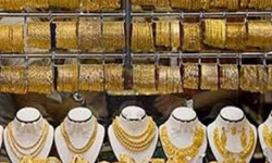 أسعار الذهب اليوم الخميس 21-10-2021 في السعودية