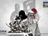 """""""الفارون من مأرب"""".. توطين مسلحي الشرعية في المهرة يثير تخوفات جنويبة"""