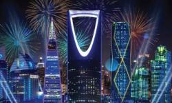 """جدول فعاليات موسم الرياض 2021.. مباريات مصارعة وهنيدي يعرض """"سلام مربع"""""""