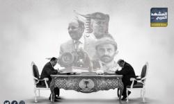 بيان مجلس الأمن.. دبلوماسية رخوة تتجاهل تحميل الشرعية مسؤولية عرقلة اتفاق الرياض