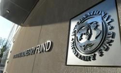 وفد من صندوق النقد الدولي يزور لبنان