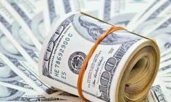 أسعار الدولار اليوم الجمعة 22-10-2021 في مصر