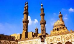 الأزهر يكشف تفاصيل مسابقة الإمام الأكبر للقرآن الكريم
