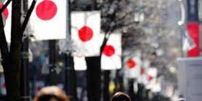 اليابان تعلن تخفيف قيود كورونا على المطاعم والحدائق