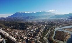 السياحة في البانيا 2021.. سحر أوروبا بأرخص الأسعار