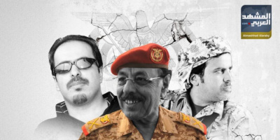 الشرعية تغتال اتفاق الرياض بالانسحاب من مأرب