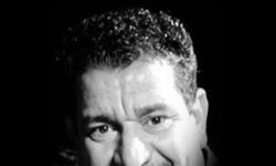 من هو الشاعر العراقي سمير صبيح؟.. صدمة في العراق عقب رحيله