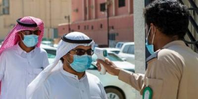السعودية تسجل 51 إصابة جديدة وحالة وفاة بكورونا