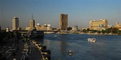حالة طقس اليوم السبت 23-10-2021 في مصر