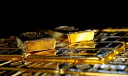 قفزة في أسعاره.. الذهب يسجل ثاني مكاسبه الأسبوعية