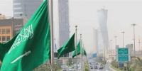 حالة طقس اليوم السبت 23-10-2021 في السعودية