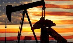 تراجع منصات التنقيب عن النفط بأمريكا