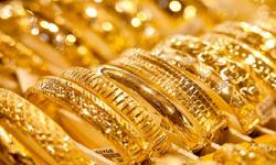 أسعار الذهب اليوم السبت 23-10-2021 في السعودية