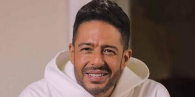 """الخميس.. محمد حماقي يطرح أغنية جديدة من ألبوم """"يا فاتني"""""""