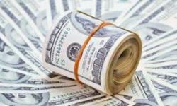 أسعار الدولار اليوم السبت 23-10-2021 في مصر
