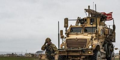 """سيناتور أمريكي: إيران وراء الهجوم على قاعدة """"التنف"""""""