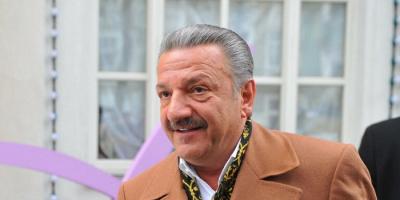 """""""الجبل الأسود"""" تمنح حق اللجوء السياسي لرجل أعمال روسي هارب"""