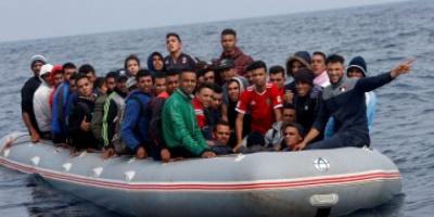 اليوم.. محاكمة وزير داخلية إيطاليا السابق لمنعه رسو سفينة لاجئين