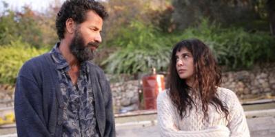 """فيلم """"كوستا برافا"""" يفوز بجائزة نجمة الجونة الخضراء"""