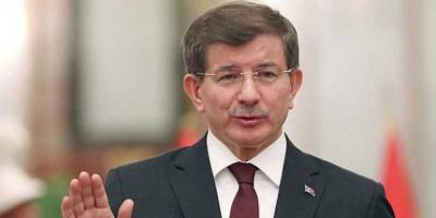 أوغلو يهاجم أردوغان إثر قراره طرد 10 سفراء