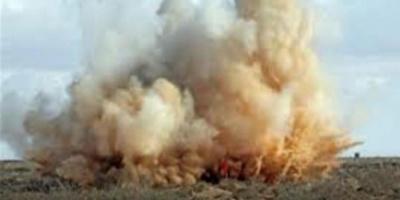 مصرع وإصابة 11 شخصا إثر انفجار لغم بأفغانستان