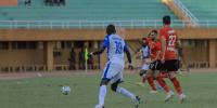 شاهد أهداف مباراة الأهلي والحرس الوطني اليوم في دوري أبطال إفريقيا