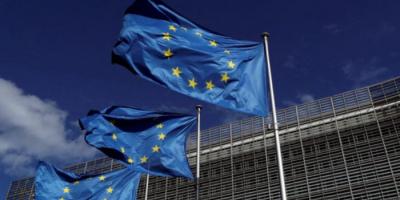 المفوضية الأوروبية: سنجري مزيدا من المحادثات مع بريطانيا حول تراخيص الصيد