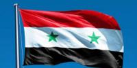 سوريا.. رفع أسعار الديزل بمقدار ثلاثة أضعاف