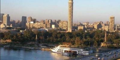 حالة طقس اليوم الأحد 24-10-2021 في مصر