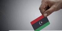 اليوم.. مؤتمر صحفي لاستعراض تطورات العمليات الانتخابية بليبيا