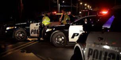 مقتل شخص وإصابة 7آخرين في إطلاق نار بجامعة بأمريكا