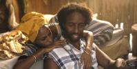 """""""زوجة حفار القبور"""".. فيلم صومالي يفوز بجائزة ذهبية"""