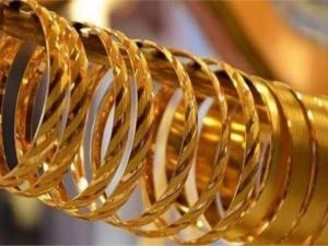 أسعار الذهب اليوم الأحد 24-102021 في اليمن