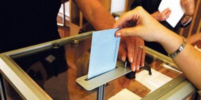 اليوم.. أوزبكستان تنتخب رئيسًا جديدًا