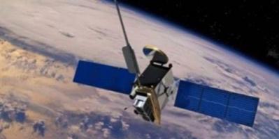 الصين تطلق قمرًا صناعيًا جديدًا إلى الفضاء