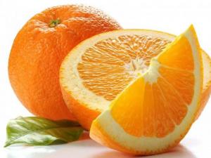 مفيد في نزلات البرد.. فوائد البرتقال