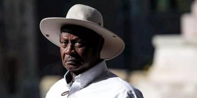 الرئيس الأوغندي: انفجار كواتا عمل ارهابي وسنقضي على مرتكبيه
